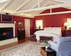 garage bedroom conversion - Google Search