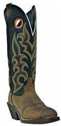 #Laredo                   #ApparelFootwear          #Laredo #Western #Boots #Mens #Tunica #Buckaroo #Black #62028                 Laredo Western Boots Mens Tunica Buckaroo Tan Black 62028                                               http://www.snaproduct.com/product.aspx?PID=7350909