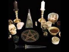 black magic spells 0027717140486 in Alaska, Arizona