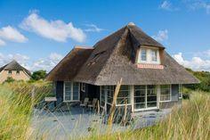 Holland, Solarium, Flatscreen, Villa, The Good Place, Around The Worlds, Cabin, Architecture, House Styles