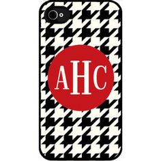 alabama iphone cases - Google Search