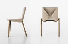 Bartoli Design | Kristalia