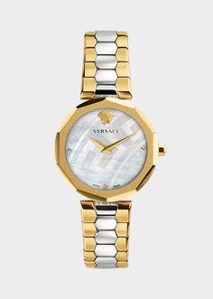 150a03adb854 8 Best Versace Femme images   Woman fashion, Versace sunglasses, Eye ...