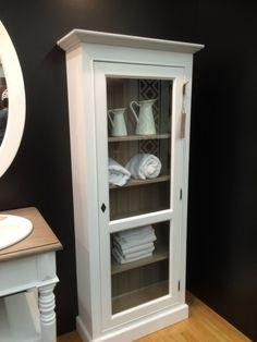 Waschtisch Weiß, Doppelwaschtisch Im Landhausstil, Farbe Weiß, Breite 150  Cm   Waschtische   Bad / Waschtische / Badmöbel   Landhaus Style   Möbel |  Bad ...