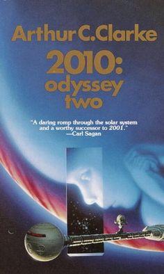 2010: Odyssey Two by Arthur C. Clarke http://www.amazon.com/dp/0345303067/ref=cm_sw_r_pi_dp_Ci18ub0WPGW1N