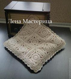 crochet-ganny-square-pattern02.jpg
