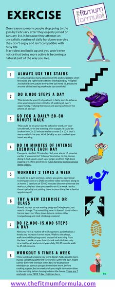 These posters are a free gift to you to help you to get healthier the easy way. Print them off and make achievable step by step changes to feel healthier and look better without the stress of crash diets. Fit Mum, Nutrition Program, Busy Life, Resolutions, Get Healthy, Infographics, Exercise, Fitness, Easy
