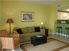 Calypso Resort & Towers #2207W Vacation Rental in Pier Park from @homeaway! #vacation #rental #travel #homeaway