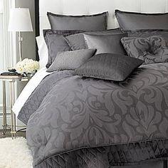 dillards candace olsen bedding   candice OLSON Sweet Dreams Platinum Bedding Collection   Dillards.com