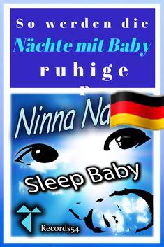( Deutsche ) So werden die Nächte mit dem Baby ruhiger Artist 👉 Ninna Nanna  /   Album 👉 Sleep Baby  #instababy #babygirl #babyboy #kids #newborn #babies #bebe #babylove #children #instakids #babyshower #pregnant #赤ちゃん #babyfashion #mom #little #adorable #cutebaby #child  #spotify # ITunes #Canciones de Cuna #Duerme Bebé Duerme #육아 #pregnancy #kid #momlife # dormir # sueño # babygirl #Records54 # dormir # dormir  # hora de dormir # babyboy # noche Newborn Babies, Baby Music, Baby Sleep, Baby Love, Children, Kids, Cute Babies, Pregnancy, Album