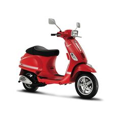 Piaggio Vespa S | Motorcycle | Car ❤ liked on Polyvore featuring backgrounds, details and vehicles