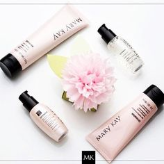 Mary Kay Miracle set is perfect for Mother's Day! www.marykay.com/kaseyedwards