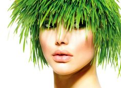 Vegetable hair dye best brands that are safe