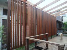 1-wood-deck1