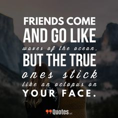 25 Friendship Quotes to Share With Your Besties •Things