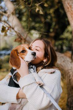 Couple Posing, Couple Shoot, Deer Photography, Outdoor Family Photos, Atlanta Photographers, Love Your Pet, Insta Photo Ideas, Photoshoot Inspiration, Piedmont Park