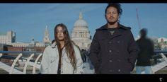 LIMA VAGA: 'Kanaku y el Tigre' presenta el video de 'Batucada...