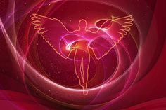 Do you feel like you are you seeing the triple digits 333 everywhere? Find out the Angel Number 333 meanings and why you are seeing Guided Meditation, Meditation Music, Midlife Crisis, Op Art, Number 333, Sacred Meaning, Beating The Blues, Angel Guide, Your Guardian Angel