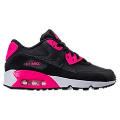 87e40e9e46b34 Right View Air Max 90 Leather