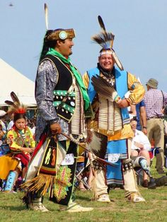 2012 Gateway to Nations PowWow Photos | Redhawk Native American Arts Council