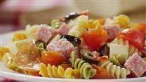 Awesome Pasta Salad - Allrecipes.com