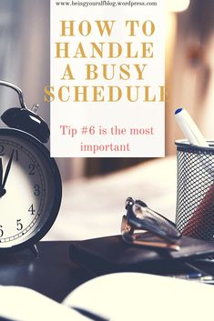 Feeling overwhelmed by work? Read tips to handle a busy schedule Life Organization, Organizing Life, Time Management Strategies, Take Care Of Me, Mindful Living, Feeling Overwhelmed, Working Moms, Make Time, Getting Things Done