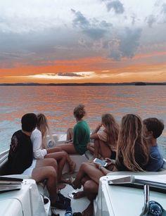 Foto Best Friend, Best Friend Photos, Best Friend Goals, Friend Pics, Summer Feeling, Summer Vibes, Summer Sunset, Sunset Beach, Photos Bff