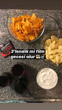 Pin by İrem Güneri on snaps Fake Food, Food N, Food And Drink, Sleepover Food, Wish Gifts, Tumblr Food, Film Story, Snap Food, Fake Pictures