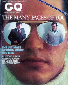 Details Magazine, Fashion Mag, Mens Fashion, Sunglasses Accessories, 1970s  Sunglasses, Men s bd36ec63316e
