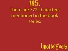 Great... now I'm gonna be re-reading the entire series and listing every name. Thanks, society -.-