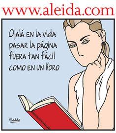 Aleida, Caricaturas - Edición Impresa Semana.com - Últimas Noticias H Comic, Humor Grafico, Spanish Quotes, Family Guy, Classroom, Books, Truths, Texts, Frida Quotes