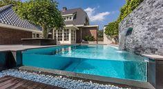 Bazén-na-zahradě-designový-610x336.jpg (610×336)