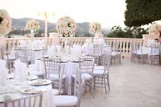 8/9/13 ROMIE AND NICK AT COCO PALM RESTAURANT IN POMONA, CA. | Irises Designs