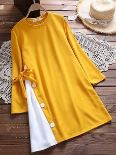 Stylish Dresses For Girls, Stylish Dress Designs, Stylish Clothes For Women, Girls Fashion Clothes, Stylish Dress Book, Simple Pakistani Dresses, Pakistani Fashion Casual, Pakistani Dress Design, Diy Moda