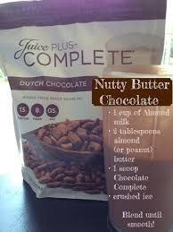 juice plus shake recipes - Google Search