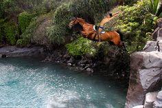 Hawaii's Most Dangerous Activities – Hawaii Photography