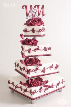Tort pentru Nuntă 534 Macarons, Cake, Desserts, Food, The Chew, Pie, Postres, Mudpie, Deserts