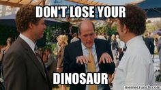 step brothers quotes - Google Search