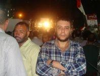 الوكالة العربية للصحافة أبابريس - رابعه العدويه ........ ليلة المواجهه - اخبار