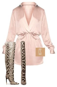 """""""Untitled #1283"""" by vladacatalleyag ❤ liked on Polyvore"""