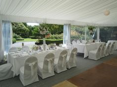 Historic Home With Wonderful Gardens In Christchurch Nz Kate Sheppard House Http Wedding Ceremonywedding Venuesreceptionhoneymoonswedding