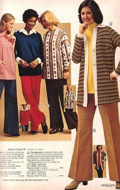 Sears 1974 Fall Winter Catalog_0025