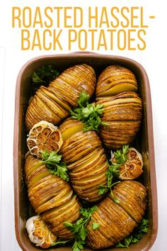 roasted-hassel-back-potatoes-4 copy