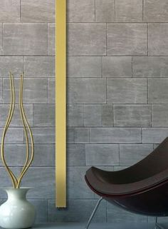 SBARRA-UP 1800/80 - iTerma.pl Luigi, Bathroom Lighting, Bar, Mirror, Furniture, Home Decor, Bathroom Light Fittings, Bathroom Vanity Lighting, Decoration Home