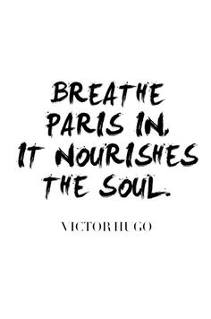 Inspirations   Quote by Victor Hugo.http://massimoduttiofficial.tumblr.com/