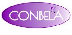 CONBELA - 1º Congresso Brasileiro de Beleza e Autoestima - Mais de 30 palestras GRATUITAS para você elevar sua AUTOESTIMA e BELEZA. De 30 de Maio a 05 de Junho de 2016.