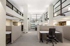 Finnish Parliament House refurbishment - Helin & Co Architects, 2018 Houses Of Parliament, Office Buildings, Refurbishment, Architects, Conference Room, Table, Furniture, Home Decor, Restoration