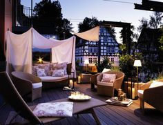 Wellness & Spa Frankenberg - Hotel Sonne   Hotel Die Sonne Frankenberg