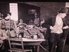 Stan Laurel Laurel Und Hardy, Stan Laurel Oliver Hardy, Comedy Duos, Great Comedies, Men, Guys