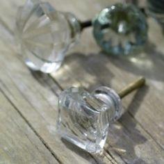 Glass Cabinet Knob http://www.graceandgloryhome.co.uk/categories/cabinet-knobs-pulls/cabinet-knobs/glass-cabinet-knob2/